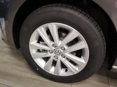 2020 Volkswagen Polo Vivo 1.6 Comfortline TIP 5-Door Gauteng Johannesburg_1