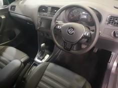 2020 Volkswagen Polo Vivo 1.6 Comfortline TIP 5-Door Gauteng Johannesburg_3