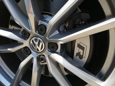 2019 Volkswagen Golf VII 2.0 TSI R DSG 228KW Gauteng Randburg_4