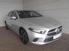 2019 Mercedes-Benz A-Class A 200 Auto North West Province