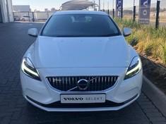 2019 Volvo V40 D3 Inscription Geartronic Gauteng Johannesburg_1