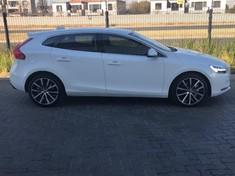 2019 Volvo V40 D3 Inscription Geartronic Gauteng Johannesburg_2