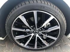2019 Volvo V40 D3 Inscription Geartronic Gauteng Johannesburg_4