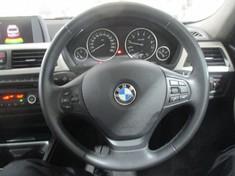 2015 BMW 3 Series 320i Auto Kwazulu Natal Pietermaritzburg_4