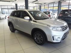 2017 Suzuki Vitara 1.6 GL Free State Bloemfontein_1