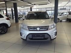 2017 Suzuki Vitara 1.6 GL Free State Bloemfontein_2