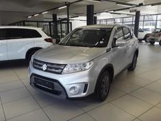 2017 Suzuki Vitara 1.6 GL Free State Bloemfontein_3