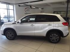 2017 Suzuki Vitara 1.6 GL Free State Bloemfontein_4