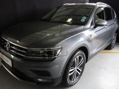 2019 Volkswagen Tiguan Allspace 2.0 TDI Comfortline 4MOT DSG Kwazulu Natal