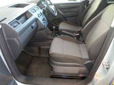2019 Volkswagen Caddy Crewbus 2.0 TDI Gauteng Soweto_4