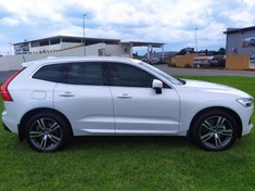 2020 Volvo XC60 D4 Momentum Geartronic AWD Gauteng Johannesburg_2