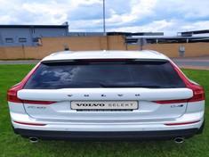 2020 Volvo XC60 D4 Momentum Geartronic AWD Gauteng Johannesburg_3