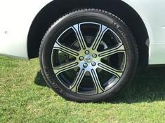 2020 Volvo XC60 D4 Inscription Geartronic AWD Gauteng Johannesburg_4