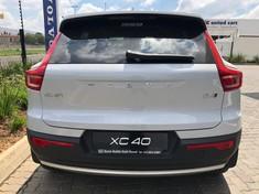 2019 Volvo XC40 D4 Momentum AWD Gauteng Johannesburg_3