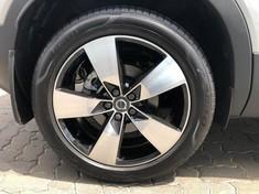 2019 Volvo XC40 D4 Momentum AWD Gauteng Johannesburg_4