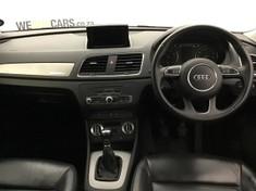 2013 Audi Q3 2.0t Fsi Quatt 125kw  Gauteng Centurion_2