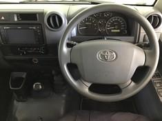 2013 Toyota Land Cruiser 79 4.0p Pu Dc  Eastern Cape Port Elizabeth_2