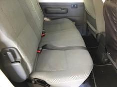 2013 Toyota Land Cruiser 79 4.0p Pu Dc  Eastern Cape Port Elizabeth_4
