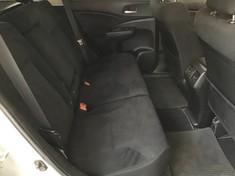 2014 Honda CR-V 2.0 Comfort  Eastern Cape Port Elizabeth_4