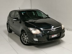 2011 Hyundai i30 1.6 Gls  Gauteng