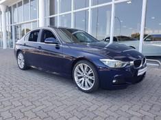 2015 BMW 3 Series 320i 40YR Edition Auto Western Cape Tygervalley_1