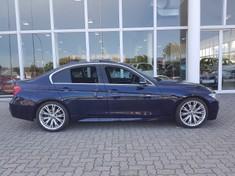 2015 BMW 3 Series 320i 40YR Edition Auto Western Cape Tygervalley_2