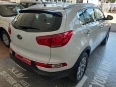 2014 Kia Sportage 2.0 Gauteng Menlyn_3