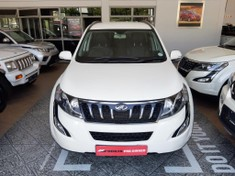 2019 Mahindra XUV500 2.2D MHAWK W8 7-Seat Gauteng Menlyn_1