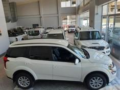 2019 Mahindra XUV500 2.2D MHAWK W8 7-Seat Gauteng Menlyn_2