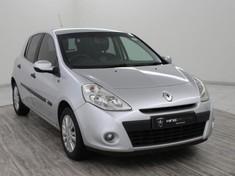 2013 Renault Clio Iii 1.6 Yahoo 5dr  Gauteng