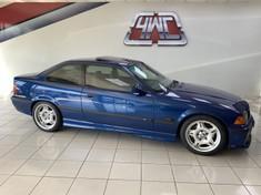 1996 BMW 3 Series 3.0l  Mpumalanga