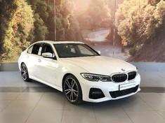 2019 BMW 3 Series 330i M Sport Launch Edition Auto (G20) Gauteng