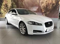 2013 Jaguar XF 3.0d S Premium Luxury  Gauteng