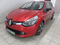 2013 Renault Clio IV 900 T expression 5-Door (66KW) Free State