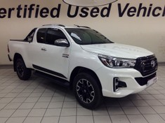 2019 Toyota Hilux 2.8 GD-6 Raider 4X4 PU ECAB Limpopo Tzaneen_0