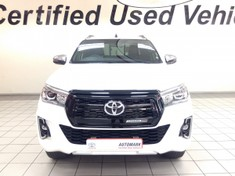 2019 Toyota Hilux 2.8 GD-6 Raider 4X4 PU ECAB Limpopo Tzaneen_1