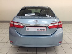 2016 Toyota Corolla 1.6 Prestige Limpopo Tzaneen_3