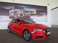 2016 Audi A3 1.4T FSI S Gauteng