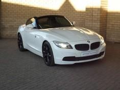2009 BMW Z4 Sdrive35i At  Gauteng Johannesburg_0