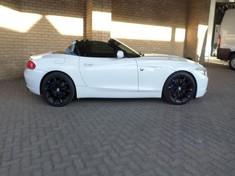 2009 BMW Z4 Sdrive35i At  Gauteng Johannesburg_2
