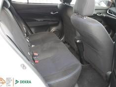 2018 Toyota Yaris 1.5 Xs 5-Door Western Cape Goodwood_2