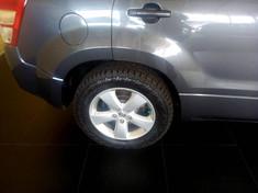 2010 Suzuki Grand Vitara 2.4  Gauteng Randburg_3