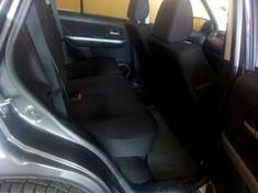 2010 Suzuki Grand Vitara 2.4  Gauteng Randburg_4