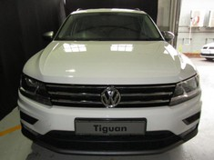 2019 Volkswagen Tiguan 1.4 TSI Trendline DSG 110KW Kwazulu Natal Hillcrest_1