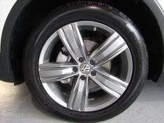 2019 Volkswagen Tiguan 1.4 TSI Trendline DSG 110KW Kwazulu Natal Hillcrest_2