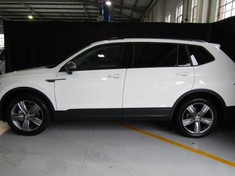 2019 Volkswagen Tiguan 1.4 TSI Trendline DSG 110KW Kwazulu Natal Hillcrest_3