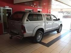 2016 Toyota Hilux 3.0 D-4D LEGEND 45 RB Double Cab Bakkie Northern Cape Postmasburg_3