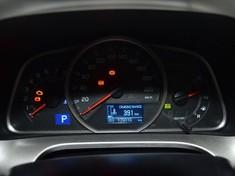 2014 Toyota Rav 4 2.0 GX Auto Western Cape Tygervalley_4