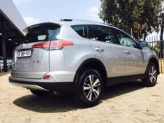 2018 Toyota Rav 4 2.0 GX Auto Gauteng Centurion_1