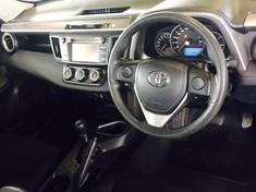 2018 Toyota Rav 4 2.0 GX Auto Gauteng Centurion_2